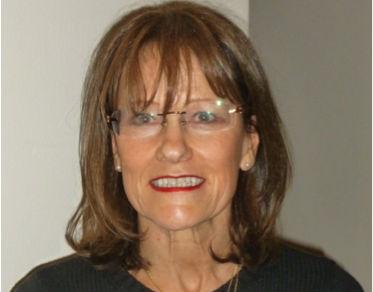 Jocelyn Priestley