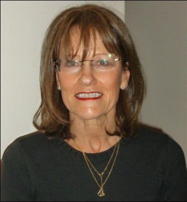 Dr Jocelyn Priestley